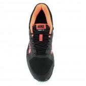 Tenis Nike Dart 12 MSI - 831533 2