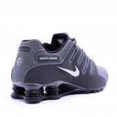 Tênis Nike Shox Nz Masculino 378341-059 4