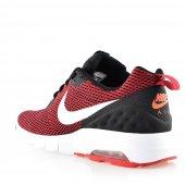 065705ad425 Tênis Nike Air Max Motion low Mesh - AA0544 Vermelho Preto Branco ...