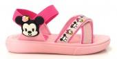 Sandália Infantil Disney 21374                2