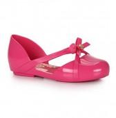 Sapatilha Infantil Barbie Ballet 21391