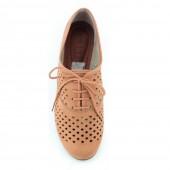 Sapato Oxford Beira Rio 4150105 2