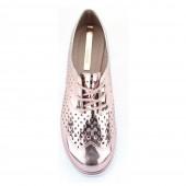 Sapato Oxford Moleca 5613205 2