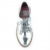 Sapato Oxford Molekinha 2510101 - 25 ao 34 -  2