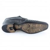 Sapato Social Rafarillo - 79260 -  3