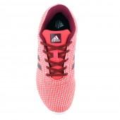 Tênis Adidas Cosmic W - BB4353 2