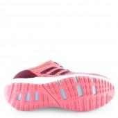 Tênis Adidas Cosmic W - BB4353 4