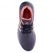 Tênis Adidas Energy Cloud BA7530           3
