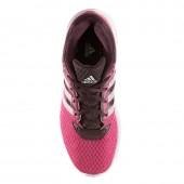 Tenis Adidas Galaxy 2 AF5569 2