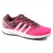 Pink-branco-roxo