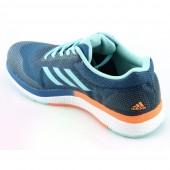 Tênis Adidas Mana Bounce 2 Aramis B39023 3