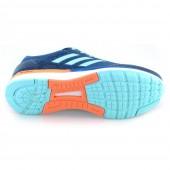 Tênis Adidas Mana Bounce 2 Aramis B39023 4