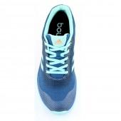 Tênis Adidas Mana Bounce 2 Aramis B39023 2