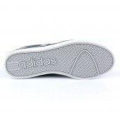 Tenis Casual Adidas Pace AW4596 2