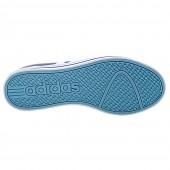 Tenis Casual Adidas Weekly AW5199 2