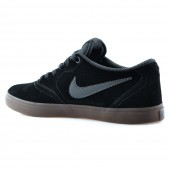 Tenis Casual Nike Check Solarsoft 843895 3