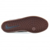 Tenis Casual Nike Check Solarsoft 843895 4