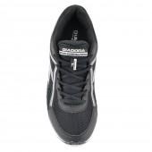 Tenis Easy Run Diadora 2