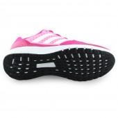 Tenis Feminino Adidas Duramo 7 - AF6678 3