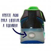 Bouts i7 450001-2237 Tenis Rodinha Led 2