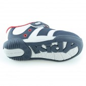 Tenis Infantil Kidy Baby Colors - 18 ao 22 - 3