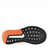 34db87e1457 Tênis Adidas Questar Ride - DB1342 Chumbo Vermelho