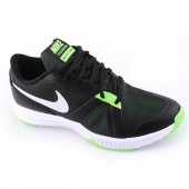 Tenis Nike Air Epic Speed 819003