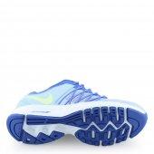 Tênis Nike Air Relenthess 6 Runing - 843883 3