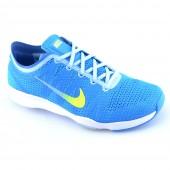 Tênis Nike Air Zoom Fit 2 - 819672