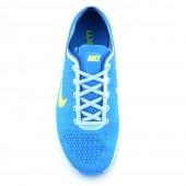 Tênis Nike Air Zoom Fit 2 - 819672 2