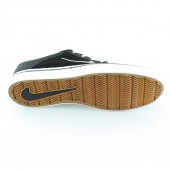Tênis Nike Court Royale 749867 3