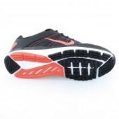 Tenis Nike Dart 12 MSI - 831533 3