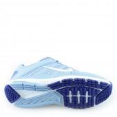Tênis Nike Dart 12 MSL Running 831539 3