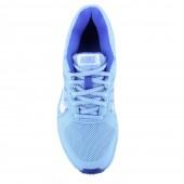 Tênis Nike Dart 12 MSL Running 831539 2