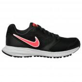 Tenis Nike Downhifter 6 MSL 684771 2
