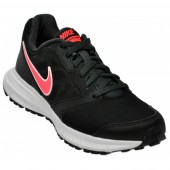 Tenis Nike Downhifter 6 MSL 684771 3