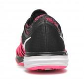 Tênis Nike Dual Fusion Hit Print 844667 3