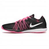 Tênis Nike Dual Fusion Hit Print 844667 2
