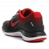 Tenis Nike Dual Fusion X 819316 2