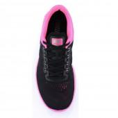 Tênis Nike Flex 830751  2