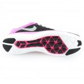 Tênis Nike Flex 830751  3
