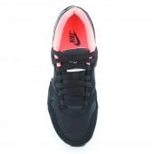 Tênis Nike MD Runner 2 - 749869 2