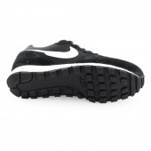 Tênis Nike MD Runner 2 - 749869 3