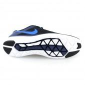 Tenis Nike Mens Flex 830369 3