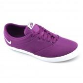 Branco-violeta