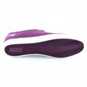 Tenis Nike Mini Sneaker Lace Canvas 724747 3