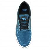 Tenis Nike Portmore canvas 723874 2