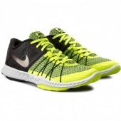 Tênis Nike Zoom Augmento Training 844803               2