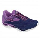 Cobalto-violeta