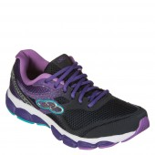 Marinho-violeta